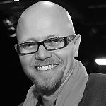 Ronny Ellefsen