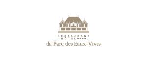 hotelduparcdeseaux-vives