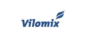 vilomix