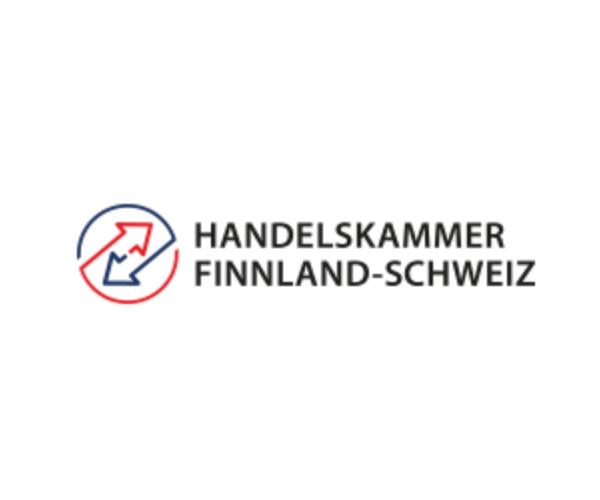 finnish chamber