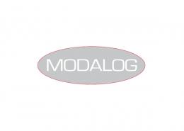 modalog
