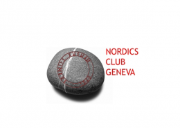 nordics club geneva