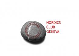 nordics club geneva
