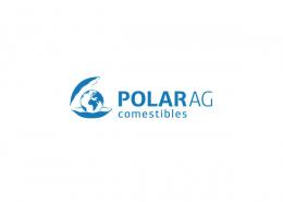 Polar AG