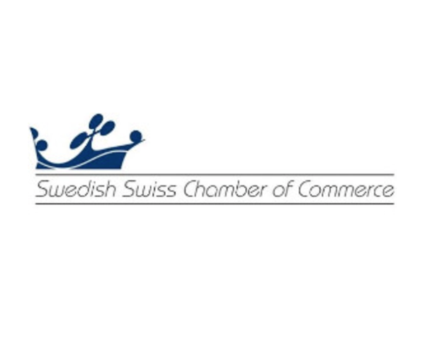 swedishchamber