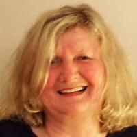 Renée Otterbech