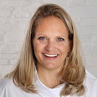 Anine Odermatt-Arntzen
