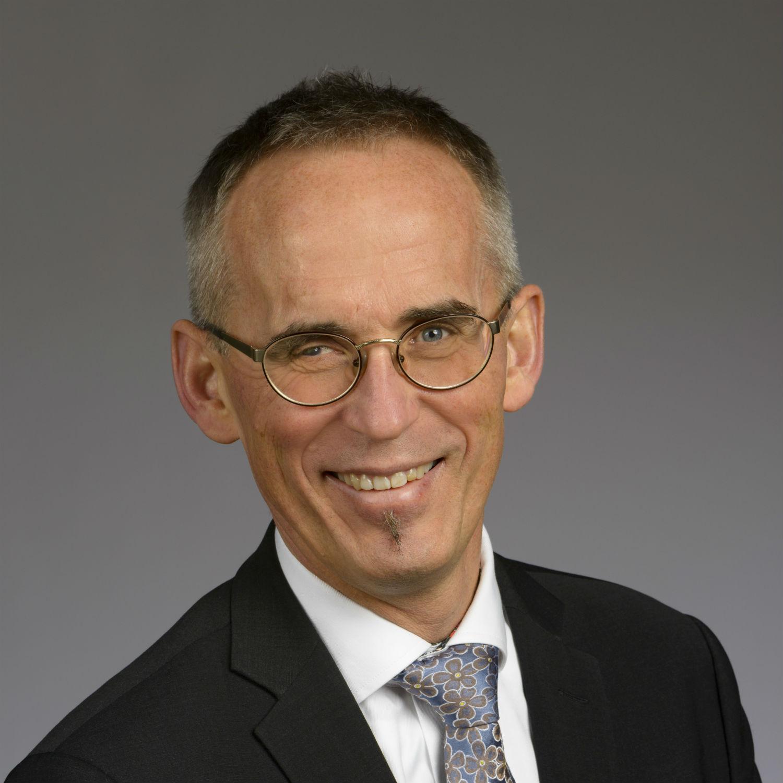 Kristian Erik Øvermo